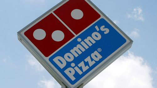 Domino's to serve alcohol at dine-in store