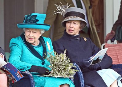 The surprising member of the royal family who has worked the most in 2019