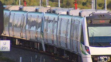 News Western Australia Perth train station bomb scare explosive device man arrested denied bail