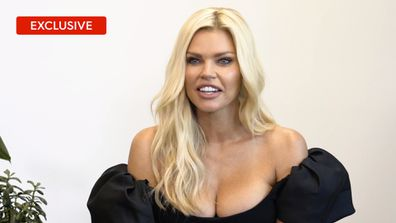 Exclusive: Sophie Monk reveals what to expect from Beauty and the Geek