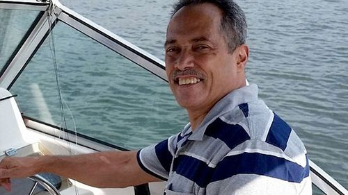 Wrongfully accused man dies days before start of $124m compo case
