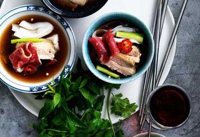 0211GTWvietnamese-beef-nood