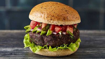 "<a href=""http://kitchen.nine.com.au/2017/08/08/12/49/bar-lucas-captain-blackbean-vegetarian-burger"" target=""_top"" draggable=""false"">Bar Luca's captain blackbean vegetarian burger</a>"