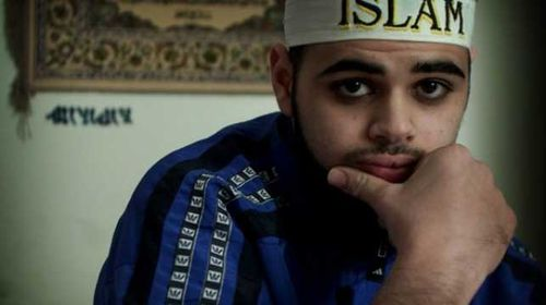 Disaffected youth driven to ISIL by unemployment: Zaky Mallah