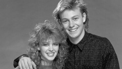 The home Jason Donovan owned while dating Kylie Minogue hits the market