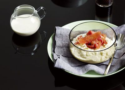 """<a href=""""http://kitchen.nine.com.au/2016/05/17/11/28/breakfast-risotto-with-poached-rhubarb"""" target=""""_top"""">Breakfast risotto with poached rhubarb</a>"""