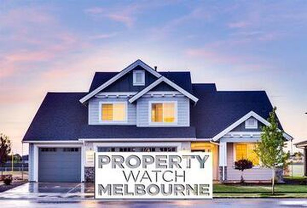 Property Watch Melbourne