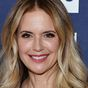 Celebrities pay tribute to Kelly Preston after actress dies of cancer