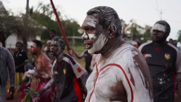 Arnhem Land performers to livestream shows during COVID-19