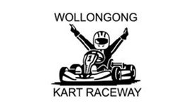 Wollongong Kart Raceway