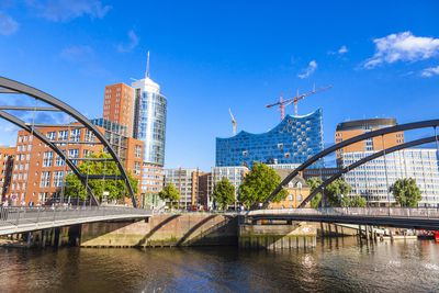 <strong>11.&nbsp;Hamburg</strong>