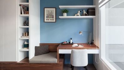 Home office inspiration to turn yours into a space you'll love
