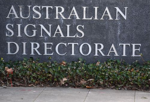The Australian Signals Directorate is one of the country's most secretive security agencies.