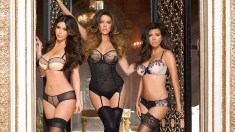 Khloe Kardashian auctions off her used undies on eBay