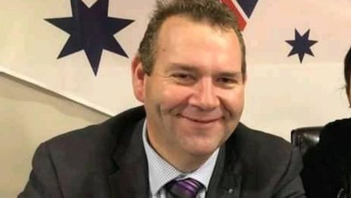 Tasmanian Liberal candidate resigns, charged with weapons offences