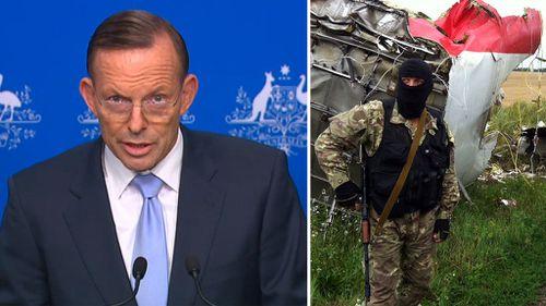 Fifty Australian police preparing to enter Ukraine
