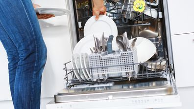 10 cleaning mistakes that actually make your home dirtier