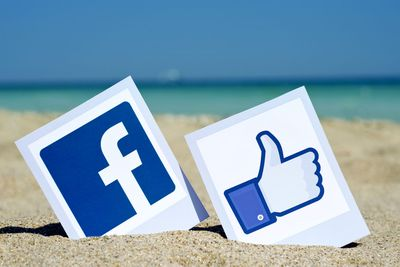 Liking charities on social media makes you less likely to give to them