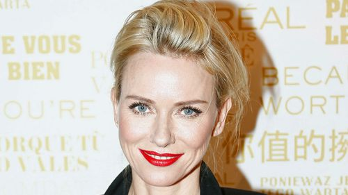 Naomi Watts snubbed at Golden Globes as fellow Aussies Sia, Frances O'Connor get the nod