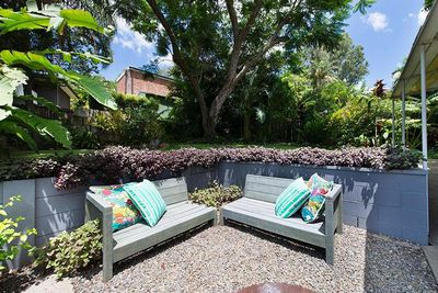 """<a href=""""http://www.realestate.com.au/property-house-qld-the+gap-124514254"""" target=""""_blank"""">25 Moonmera Street, The Gap&nbsp;</a>"""