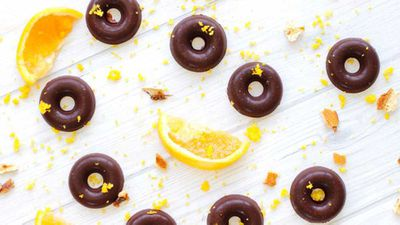 "<a href=""http://kitchen.nine.com.au/content/2016/08/04/09/54/native-choc-orange-rounds"" target=""_top"">Sally O'Neil's raw chocolate orange rounds</a> recipe"