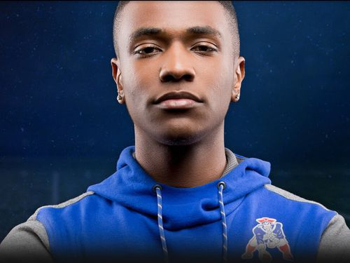 Eli Clayton, 21, went by the handle 'Trueboy' and was seen as a rising star in the eSports field. (Dot City Gaming)