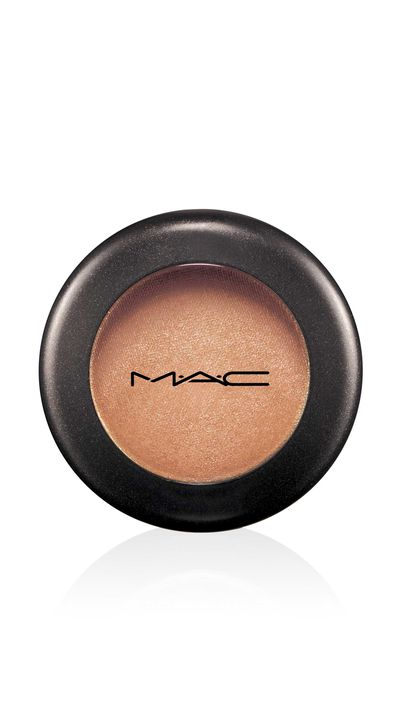 "<a href=""http://www.maccosmetics.com.au/products/spp/shaded.tmpl?CATEGORY_ID=CAT154&amp;PRODUCT_ID=PROD363&amp;SKU_ID=SKU4265"" target=""_blank"">Eye shadow in Woodwinked, $33, M.A.C.</a>"