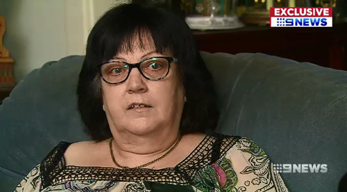 Morphett Vale woman Vicki Solomon was shocked when told it would take more than three years for minor ear surgery at Flinders Street Medical Centre.