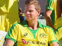 Australia claim SA T20 series