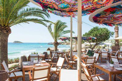 Aiyanna, Ibiza
