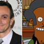 Simpsons actor wants to apologise for playing controversial character