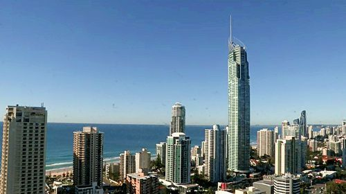 Registration has now opened for the Queensland Government's newest expansion of its Holiday Dollars scheme, this time offering free travel vouchers for the Gold Coast.