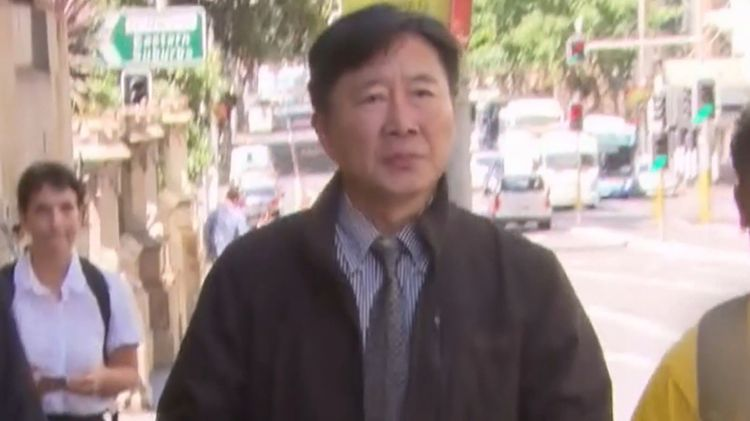 South Korea Has New Accusation Against North Korea