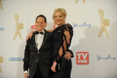 Brynne is an example of a celebrity who is famous for being famous. The former waitress was unheard of before her first Brownlow appearance, but has been in the headlines since. From movie premieres to the Logies – Brynne is there.