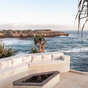 Inside the new luxury beach house from Bali's hottest design team