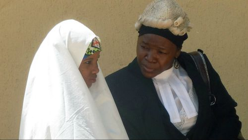 Rat poison murder charges dropped against child-bride