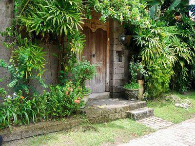 #4 Bali, Indonesia