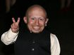 'He wanted to make everyone smile': Tributes for Mini-Me actor Verne Troyer