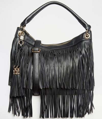 "<a href=""http://www.asos.com/au/River-Island/River-Island-Fringed-Hobo-Bag/Prod/pgeproduct.aspx?iid=5842134&cid=9714&sh=0&pge=0&pgesize=36&sort=-1&clr=Black&totalstyles=902&gridsize=3 "" target=""_blank"">River Island Fringed Hobo Bag, $39</a>"