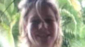 Woman found dead in bushland creek 'knew' her killer
