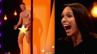 Naked Attraction Season 4 Ep 10 Hope and Kurt, Watch TV Online