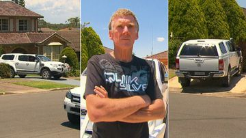 Pensioner's 30m move pushes insurance bill up $600