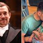 Hamilton star Miguel Cervantes 'comforted' by fans' prayers following daughter's death