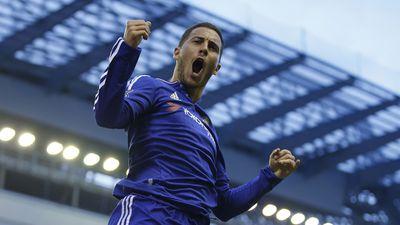 Chelsea - $2.26billion