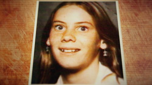 On February 19, 1983, 14-year-old Sharon Mason got off a bus in the Perth suburb of Mosman Park and was never seen alive again.