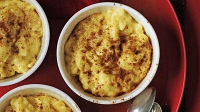 "<a href=""http://kitchen.nine.com.au/2016/05/19/13/56/rice-pudding"" target=""_top"">Rice pudding</a>"