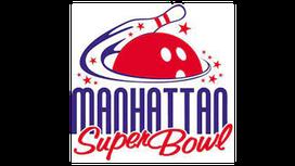 Manhattan Super Bowl