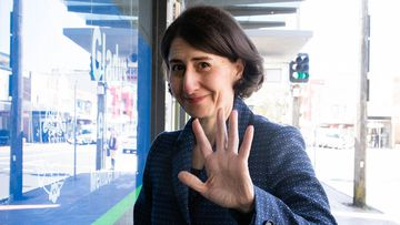 Former NSW premier Gladys Berejiklian will be called before ICAC next week.