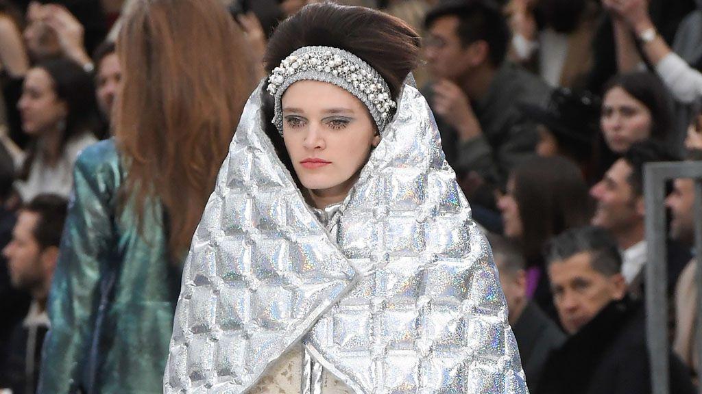 Chanel, Balenciaga and YSL under fire