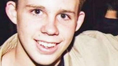 Cole Miller attacker walks from court